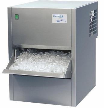 Ремонт льдогенераторов